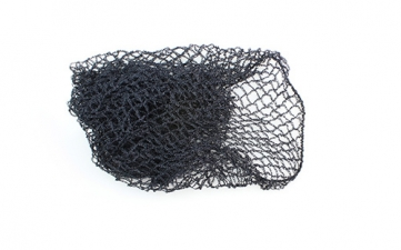 Image of a Heavy Weight Hair Net