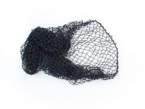Image of a Medium Weight Hair Net