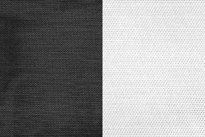 Image of Light Nylon Mesh fabric