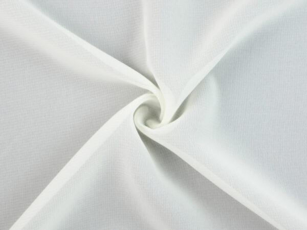 Image of Chiffon Ivory